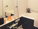 バスルーム-After